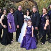 the botha family