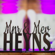 Gerdine Heyns 53