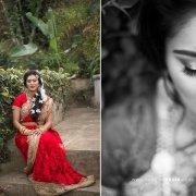 Viveshnee Naidoo 2