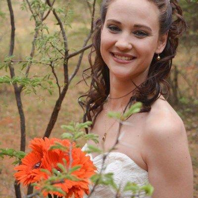 Marinda Pretorius