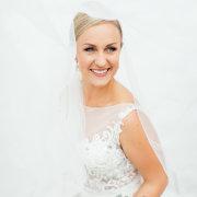 Brittany Muller