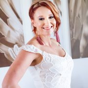 Samantha Breytenbach 62