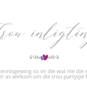Sheugnet Du Plessis 9