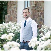 Sheugnet Du Plessis 26