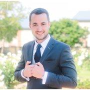 Sheugnet Du Plessis 22