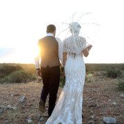 parasol, wedding dresses, wedding dresses, wedding dresses, wedding dresses