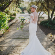 bride, wedding dresses, wedding dresses
