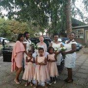 Terry-Ann Simelane-Mathabathe 0