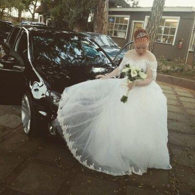 Terry-Ann Simelane-Mathabathe