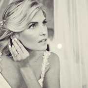 Kirsten Wakefield