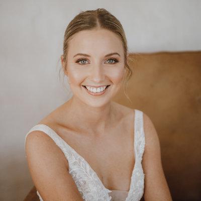 Lara van Wyk