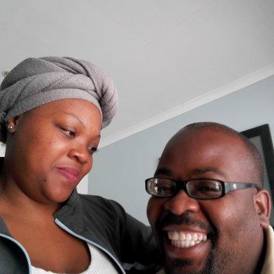 Ntumbuluko Chauke