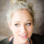 Corinne Fowler 48