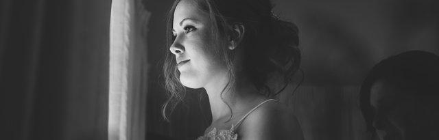 Jessica van der Westhuizen