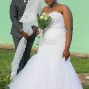 Angel Nkuna 5