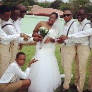Angel Nkuna 0