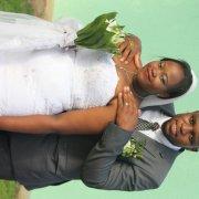 Angel Nkuna 8