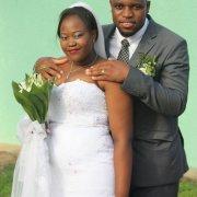 Angel Nkuna 7