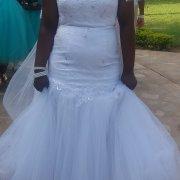 Angel Nkuna 2