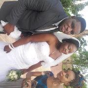 Angel Nkuna 1