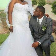 Angel Nkuna 3