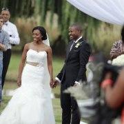 Dieketseng Mkontwana 10