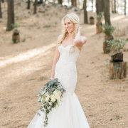 forest, wedding dresses, wedding dresses