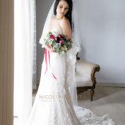 Nadia Harris 15