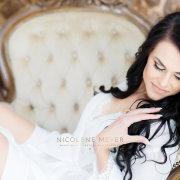Nadia Harris 28