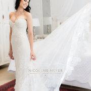 Nadia Harris 23