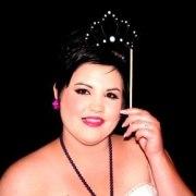Chantel Olivier 13