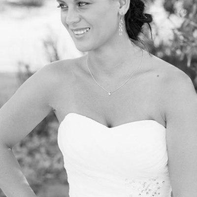 Nicole Castelyn