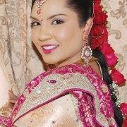 Sharira Padayachy 3