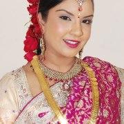 Sharira Padayachy 4