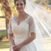 Nadine Hattingh 29