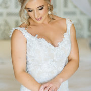 Bianca Jacobs 45