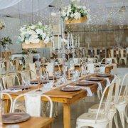 fairy lights, hanging decor, wedding decor, wedding furniture