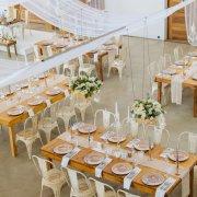 wedding decor, drap, wedding furni