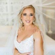 Bianca Jacobs 58