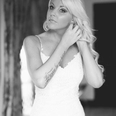 Sarah Serfontein