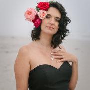 Daniella Hirsch 2