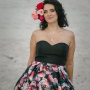 Daniella Hirsch 26