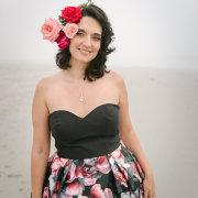 Daniella Hirsch 5