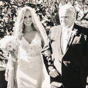 lace, veil, wedding dress, wedding dress