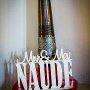 Lizanne Naudé 102