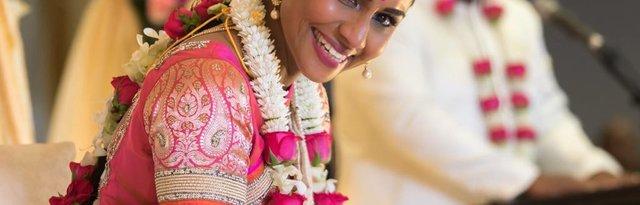 Kerisha Pillay