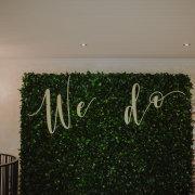 flowers, greenery, stationery