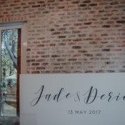 Jade De Andrade 36