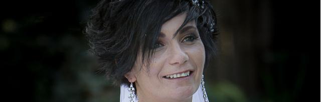 Zenobia Roos