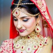 bridal accessories, makeup, makeup, makeup